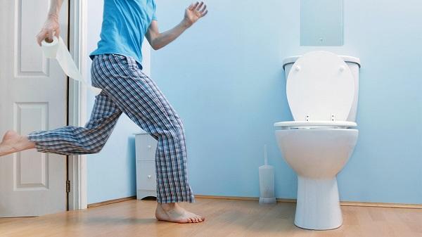 Tiểu đêm thường xuyên là do đâu? Cách điều trị tiểu đêm hiệu quả nhất