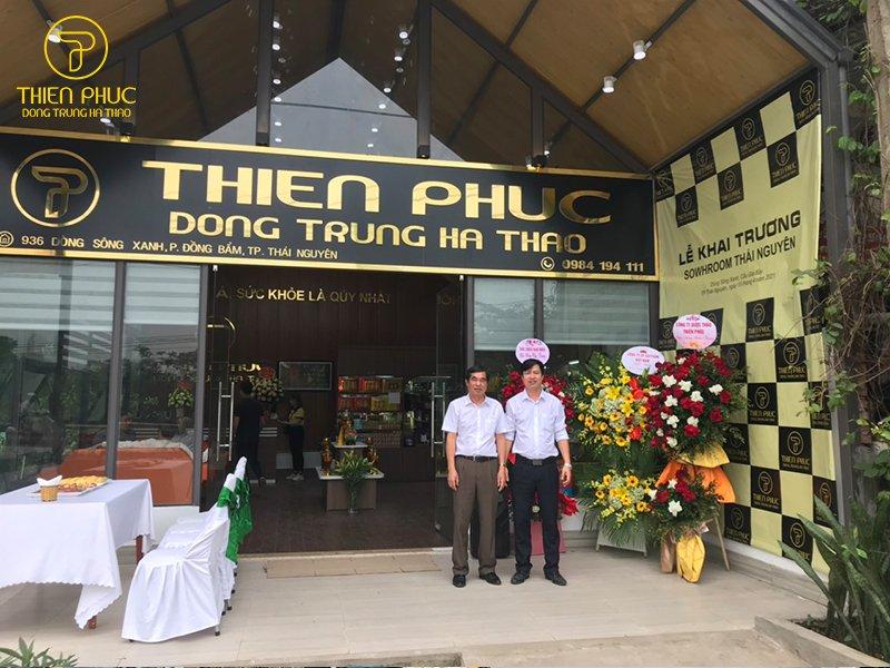 khai-truong-dai-ly-dong-trung-ha-thao-thien-phuc-tai-thai-nguyen-
