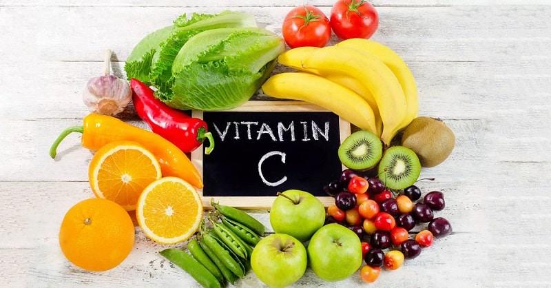 Làm thế nào để bảo vệ sức khỏe trong mùa dịch bệnh Covid-19?